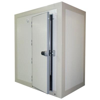 Chambre de stockage panimatic vente chambre de stockage - Panneaux de chambre froide ...
