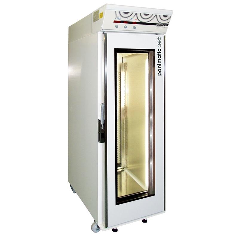 armoire de boulangerie climatis e p22 mat riel climatis. Black Bedroom Furniture Sets. Home Design Ideas